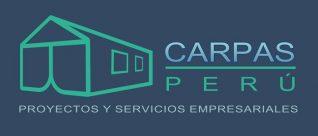 CARPAS PERU